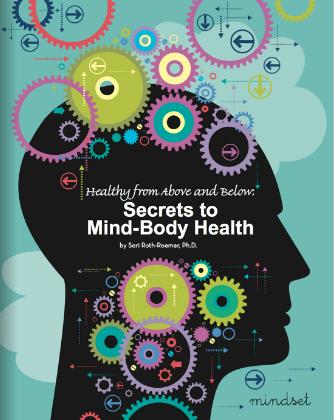 mind body psychology overview