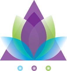 IPI-logo-sm-notext