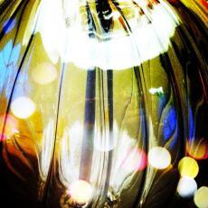 bubble_colorcd79f8