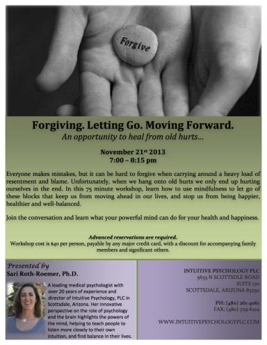 IPPLC Forgiveness 11-21-2013 flyer jpg