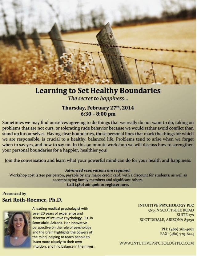 IPPLC Boundaries 02-25-2014 flyer srr1 copy 2