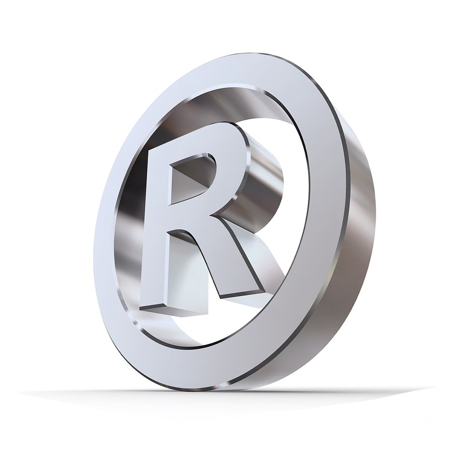 bigstock-Shiny-Registered-Trademark-Sym-5782411